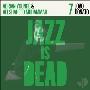 Joao Donato: Jazz Is Dead 7