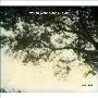 ピアノ・アルバム LP