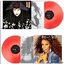 Another Place And Time<Translucent Red Vinyl>