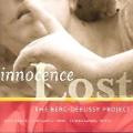 Innocence Lost - Debussy, Berg, Currier, Hyla, Tredici, etc / Mary Nessinger, Jeanne Golan