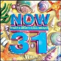 Now That's What I Call Music 31