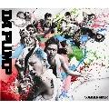 SUMMER RIDER [CD+DVD]