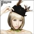 My Voice [CD+DVD]<初回生産限定盤>