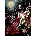 Red Dracul Scar Tissue I [DVD+マウスパッド]<タワーレコード限定>