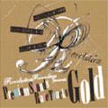 Revolution Recordings Presents Premium Sounds RareTracks Gold[RRCRF-90116]