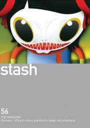 stash 56[NODS-00056]