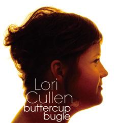 Lori Cullen/バターカップ・ビューグル[NBCD-002]