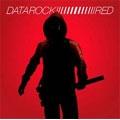 Datarock/Red [03770308432]