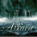 Arkaea/イヤーズ・イン・ザ・ダークネス [VICP-64742]