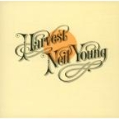 Neil Young/Harvest[9362497899]