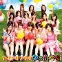 無条件☆幸福 [CD+DVD]<初回限定盤A>