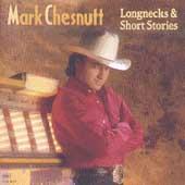 Longnecks And Short Stories