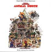 Animal House (20th Anniversary)[ECD](OST)