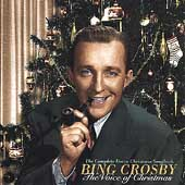 Bing Crosby/The Voice of Christmas: The Complete Decca Christmas Songbook [11840]