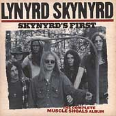 Skynyrd's First: The Complete Muscle... [Remaster]