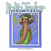 Koko Taylor [Remaster]