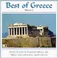 Best of Greece