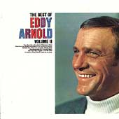 The Best Of Eddy Arnold Vol. 2