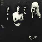 Johnny Winter And...