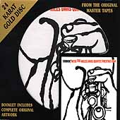 Cookin' With The Miles Davis Quintet [Gold Disc]