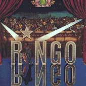 Ringo [Gold Disc]