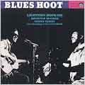 Blues Hoot [Gold Disc]
