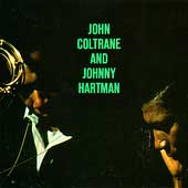 John Coltrane & Johnny Hartman [Remaster]