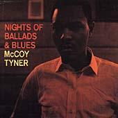 Nights Of Ballads & Blues [Remaster]