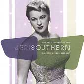 The Very Thought Of You: The Decca Years 1951-57