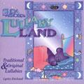 Lullaby Land