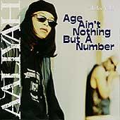 AGE AIN'T NOTHING BU