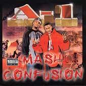 Mash Confusion