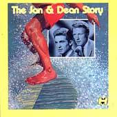 Jan & Dean/The Jan & Dean Story [379]