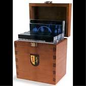 Fresh Aire Collector's Box Set [Box]