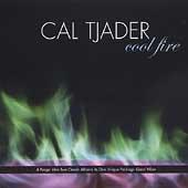 Cool Fire (A Fuego Vivo/Good Vibes - Live/2CD Set)
