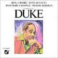 A Tribute To Duke