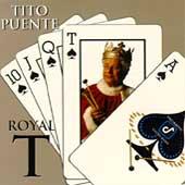 "Royal ""T"""