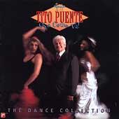 Oye Como Va (The Dance Collection)