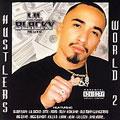 It's a Hustler's World Vol. 2 [PA]