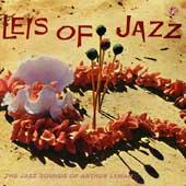 Leis Of Jazz