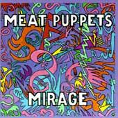Mirage [Remaster]