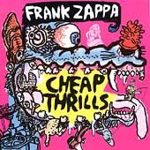 Cheap Thrills [ECD]