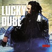 Retrospective  [CD+DVD]