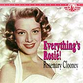 Everything's Rosie 1952/1963