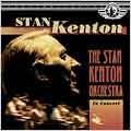 Stan Kenton Orchestra, The
