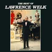Best Of Lawrence Welk