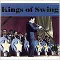 Kings of Swing [Box]