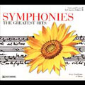 Symphonies - The Greatest Hits