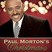 Paul Morton's Christmas