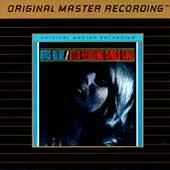 Otis Blue - Otis Redding... [Gold Disc]